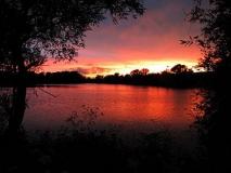 Sunset_AG_220611