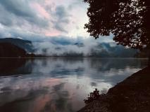 nebel-scaled