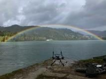 regenbogen-scaled
