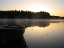 schweden-sunrise2