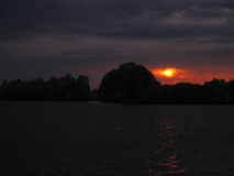 sunset-gewitter