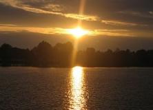 sunset_guggi