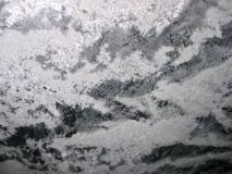 zeltfenster-eis