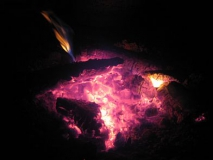 lagerfeuer1_11_