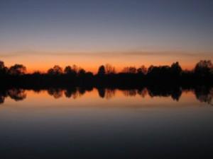 sunset1.11.