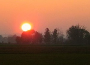sunset25.10.